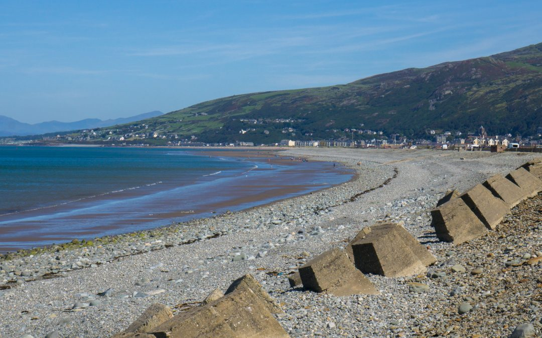 Fairbourne: A Framework for the Future community consultation