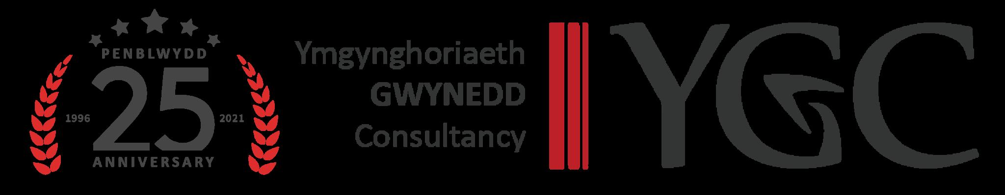 YGC - Ymgynghoriaeth Gwynedd Consultancy